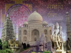 india11