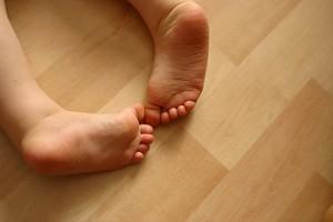 u94_feet